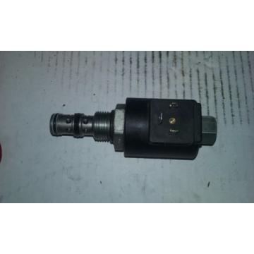 Hydraforce Hydraulic Cartridge
