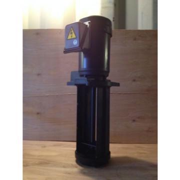 Fuji Electric Coolant Pump VKP095A