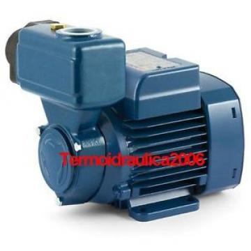 Electric Peripheral Self priming Water Pump PKS m60 0,5Hp Brass 240V Pedrollo Z1