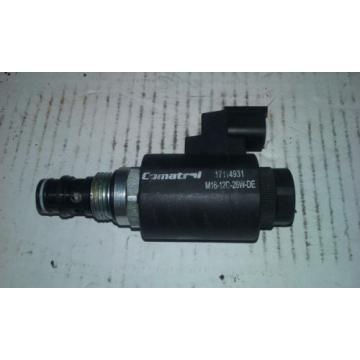 Comtrol Cartridge M16-12D-26W-DE