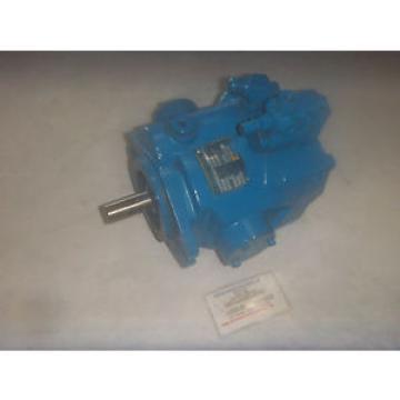 Parker PVP23300RM21 Hydraulic pump
