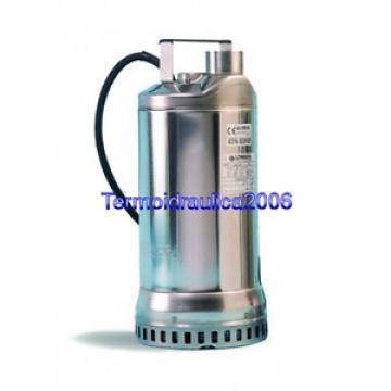 Lowara DIWA pumpfor clean and dirty water DIWA05/BSG 0,55KW 0,75HP 230V Z1