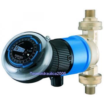 DAB Circulator Hot Water System BWZ 152V KT 25W 1x230V 110mm Z1