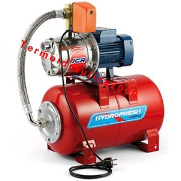Self Priming Electric Water Pump Pressure Set 24Lt JCRm 1B-N-24CL 0,7Hp 240V Z1