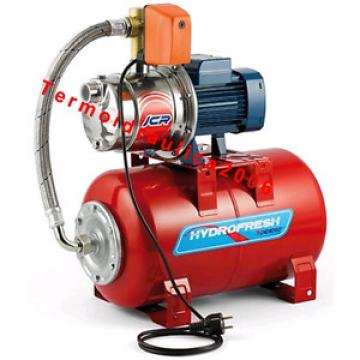 Self Priming Electric Water Pump Pressure Set 24Lt JCRm2C-24CL 1Hp 240V Z1