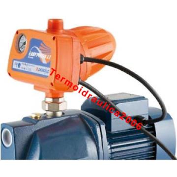 Self Priming Water Pump electronic pressure switch JSWm2A-EP2 1,5Hp 240V Z1