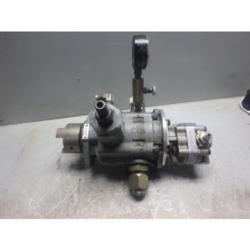 Continental Hydraulic Pump_PVR6-8B15-RF-0-621-E-2-Y5600-2