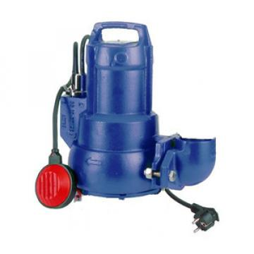 KSB 39017101 Ama Porter 502 SE Submersible motor pump waste water 1x230V 50Hz Z1
