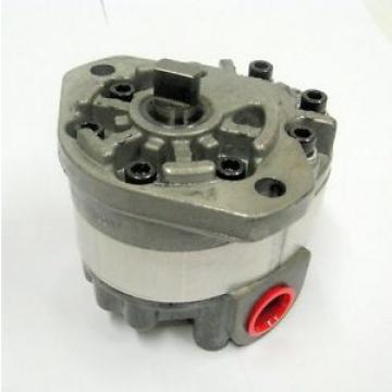 Parker Gear Pump H62AC2B-In stock