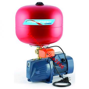 Self Priming Electric Water Pump Pressure Set 24Lt JSWm1CX-N-24SF 0,5Hp 240V Z1