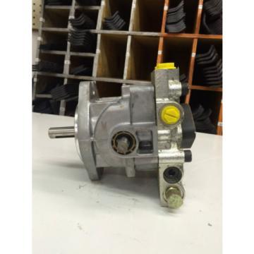 NEW OEM Hydro-Gear pump PL-BGQQ-DY1X-XXXX