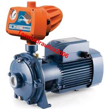 Centrifugal Water Pump electronic pressure switch 2CPm25/14B-EP2 1,5Hp 240V Z1