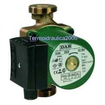 DAB Circulator Hot Water System VS 35/150 M 55W 1x230V 150mm Z1