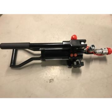 EQUALIZER HP350S HYDRAULIC HAND PUMP