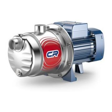Pedrollo 0.75HP Multi-Stage Centrifugal Pump - PLURIJETm 4/80 N - NEW