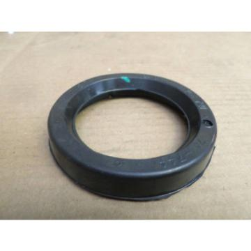 Victavlic VG024741LE0-NR Seal