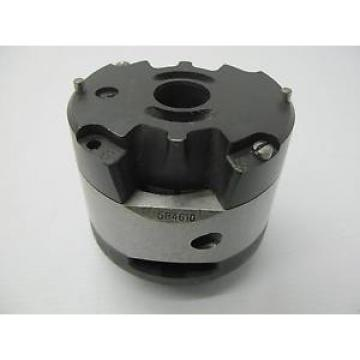 Eaton Hydraulic Pump Cartridge