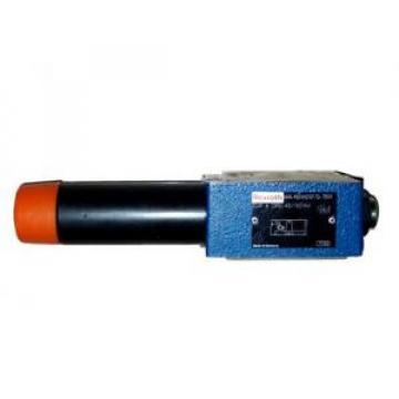 ZDR10DP2-5X/25YMV Pressure Reducing Valves
