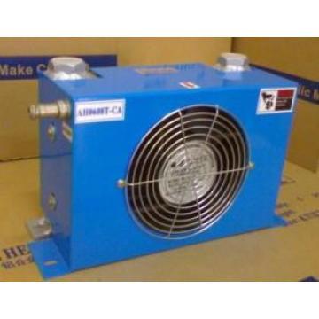 AH0608TL-CA Oil/Wind Cooler