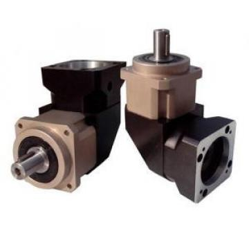 ABR142-070-S2-P1  Right angle precision planetary gear reducer