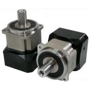 AB060-100-S2-P2  Gear Reducer