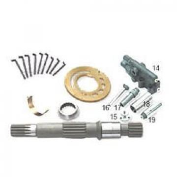 Rexroth A10VG seires spare parts