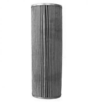 Replacement Pall HC9650 Series Filter Elements