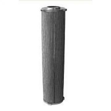 Replacement Pall HC8200 Series Filter Elements