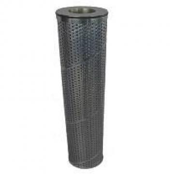 Replacement Pall HC6300 Series Filter Elements