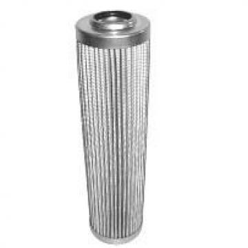 Replacement Pall HC8900 Series Filter Elements