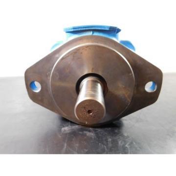 Eaton Vickers, 35V38A 1B22R, Hydraulic Pump, 02-137137-2, /2379eIJ3
