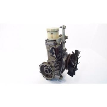 OEM Grasshopper 391212 LEFT Side HYDRO DRIVE TRANSMISSION PUMP for 612 614 616