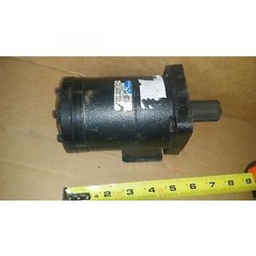 EATON CHARLYNN  PUMP 15833-003 H HSG 5/16 MAN
