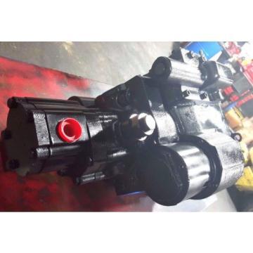 54253-552, Eaton Pump with Chute Pump