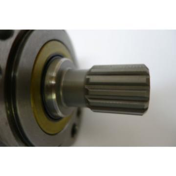origin eaton/char-lynn hydraulic pump 184-0245-002