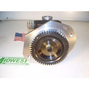 15735506, HE 1200222 HOBOURN EATON Power Steering Pump