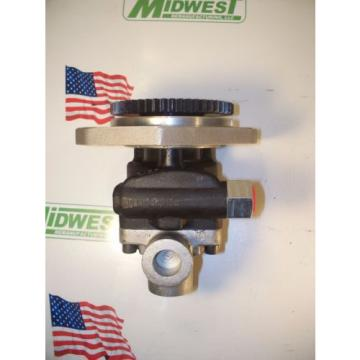 15735506, HE 1200222 HOBOURN EATON Power Steering Pump