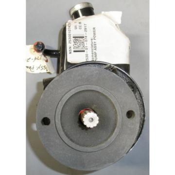 2530-01-074-2917 Steering Pump Eaton ER15867-1 AM General MD253-20001 Fits M915