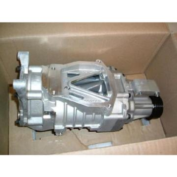 REBUILT FACTORY MINI COOPER S 02-07 SUPERCHARGER WITH A FREE WATER PUMP