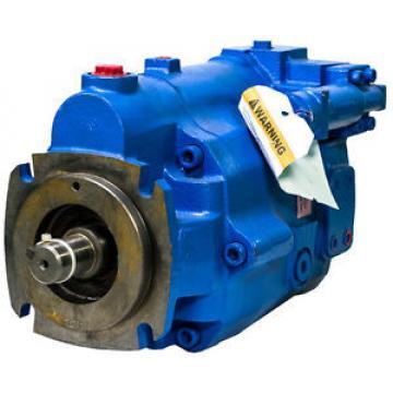 origin Eaton PVM098ER PVM Variable Displacement Piston Pump