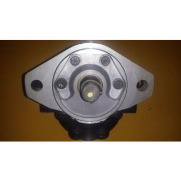 Eaton Hydraulic Pump | 25540-RAF | C120510LS | origin/Unused