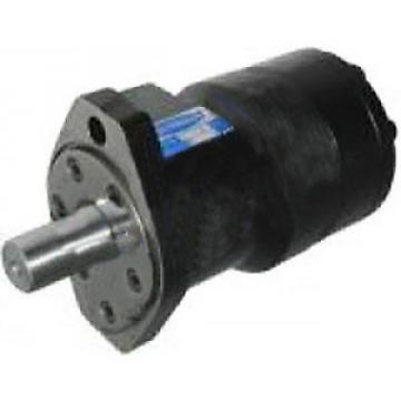 103-1032 Hydraulic Pump Motor Replacement For Eaton / Char-Lynn 400 Disp