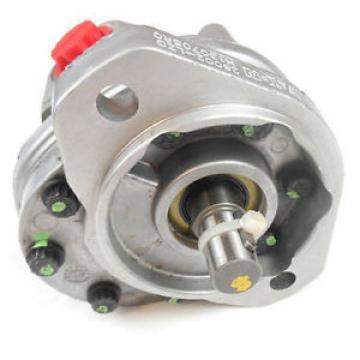 Eaton 26002-LZG Hydraulic Gear Pump