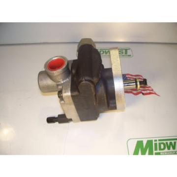 15150553, HE 1200281 HOBOURN EATON Power Steering Pump
