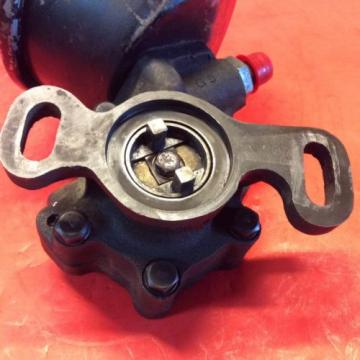 Dodge Chrysler Plymouth Eaton Power Steering Pump