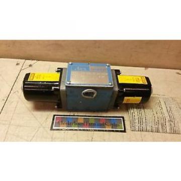 NOS Parker-Hannifin Linear Control Valve M16-17991 Abex Denison 4810004571594