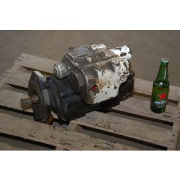 Nice Industrial Hydraulic Pump fits vickers denison racine INV=22010