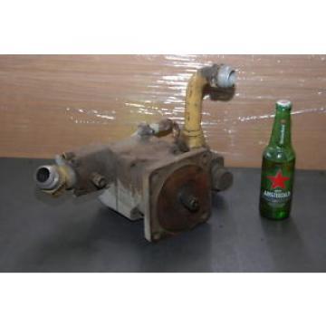 Denison 93471543 Hydraulic Pump or motor grove crane INV=21998