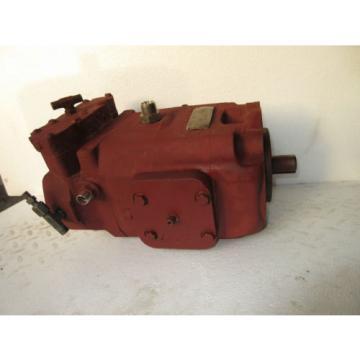 ABEX DENISON Hydraulic Pump, P7P-2R1A-4BO-B-M2-003-95 Gold Cup