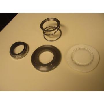 origin Denison Hydraulics 623 00002 Shaft Seal EGamp;G RSD 3356 Pump Replacement Part